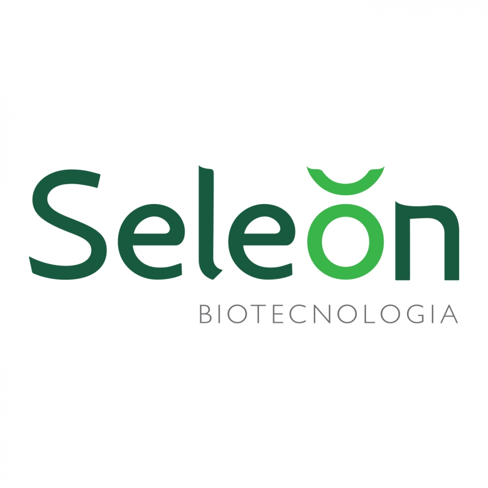 Seleon Biotecnologia