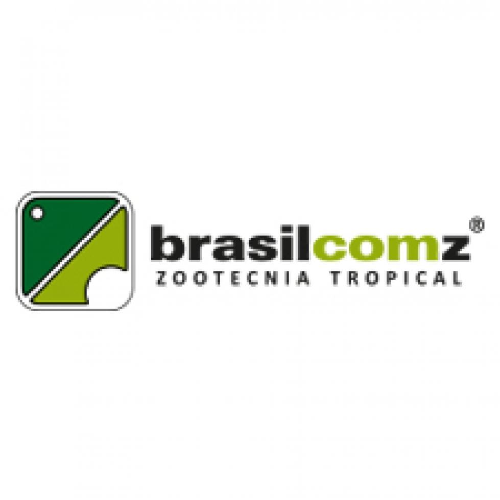 Brasilcomz Zootecnia Tropical